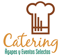 Catering Valladolid